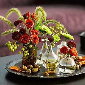 thanksgiving-decoration-ideas-005