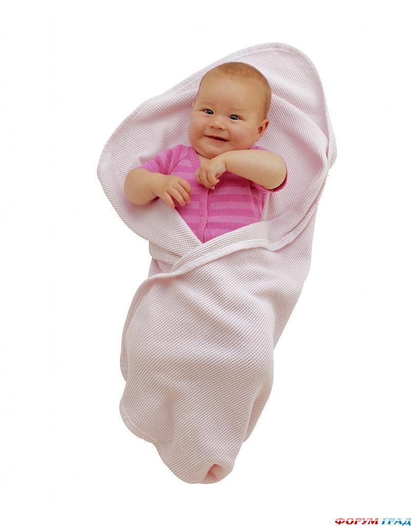 Купить качественную детскую одежду 2