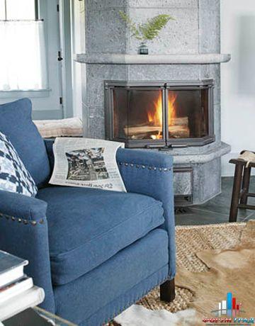 постельное белье. идеи для домашнего офиса. сиденья на стулья. обивка и...