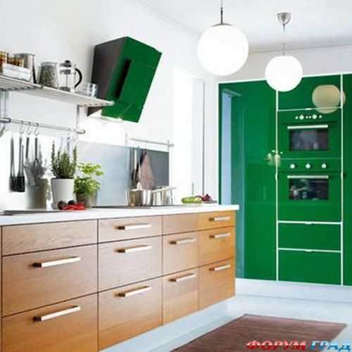 Автор: Arashizahn. магазин мебели кухни икеа фото и цены