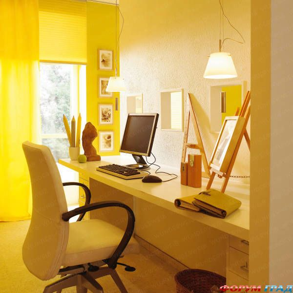 Дизайн 32 м квартиры