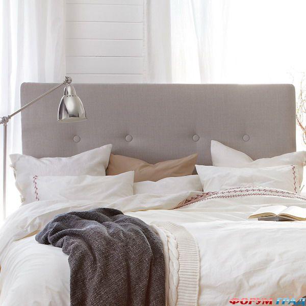 каталог товаров на 2012 год Мебель