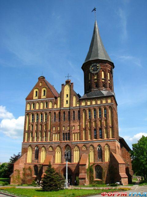 Российские военные расстреляли из пушек и варварски уничтожили германскую кирху 14-го века - Цензор.НЕТ 2592