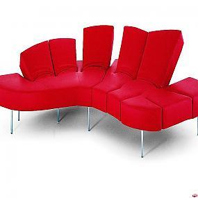 Скачать бесплатно Подборка изображений дизайнерской мебели.