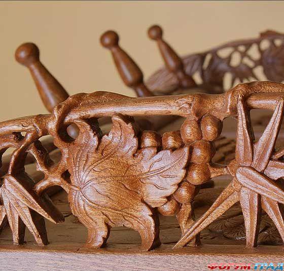 детская мебель челябинск