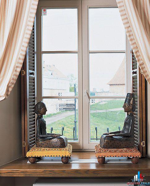 мягкая мебель для хрущевки