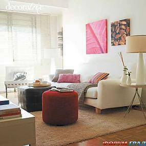 белая мебель для гостиной интернетмагазин