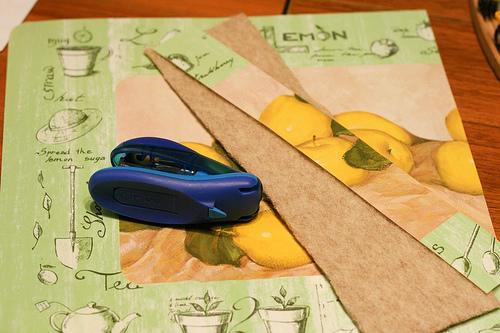 Браслеты спицами и крючком - Вяжем вещи разные – для себя ...: http://www.forum-grad.ru/forum745/thread23817.html