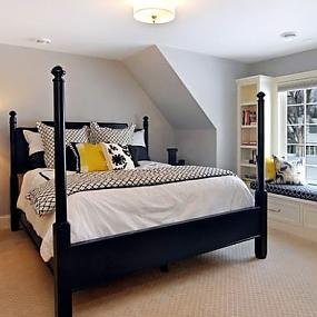 four-poster-bed-ideas-design-inspiration