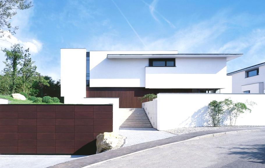 Виртуозное владение пространством с элементами скульптурного моделирования