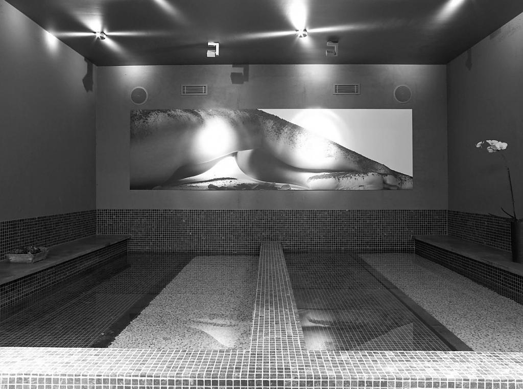 D-hotel в бельгийском городе Кортрейк