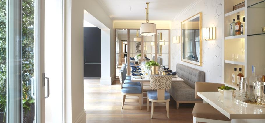 renovation-by-helen-green-designs-london