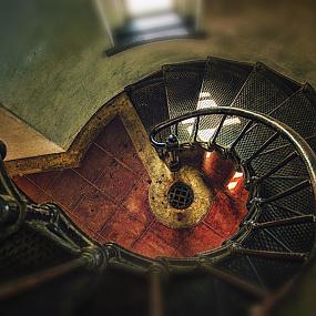 photo-architectural-detail-165
