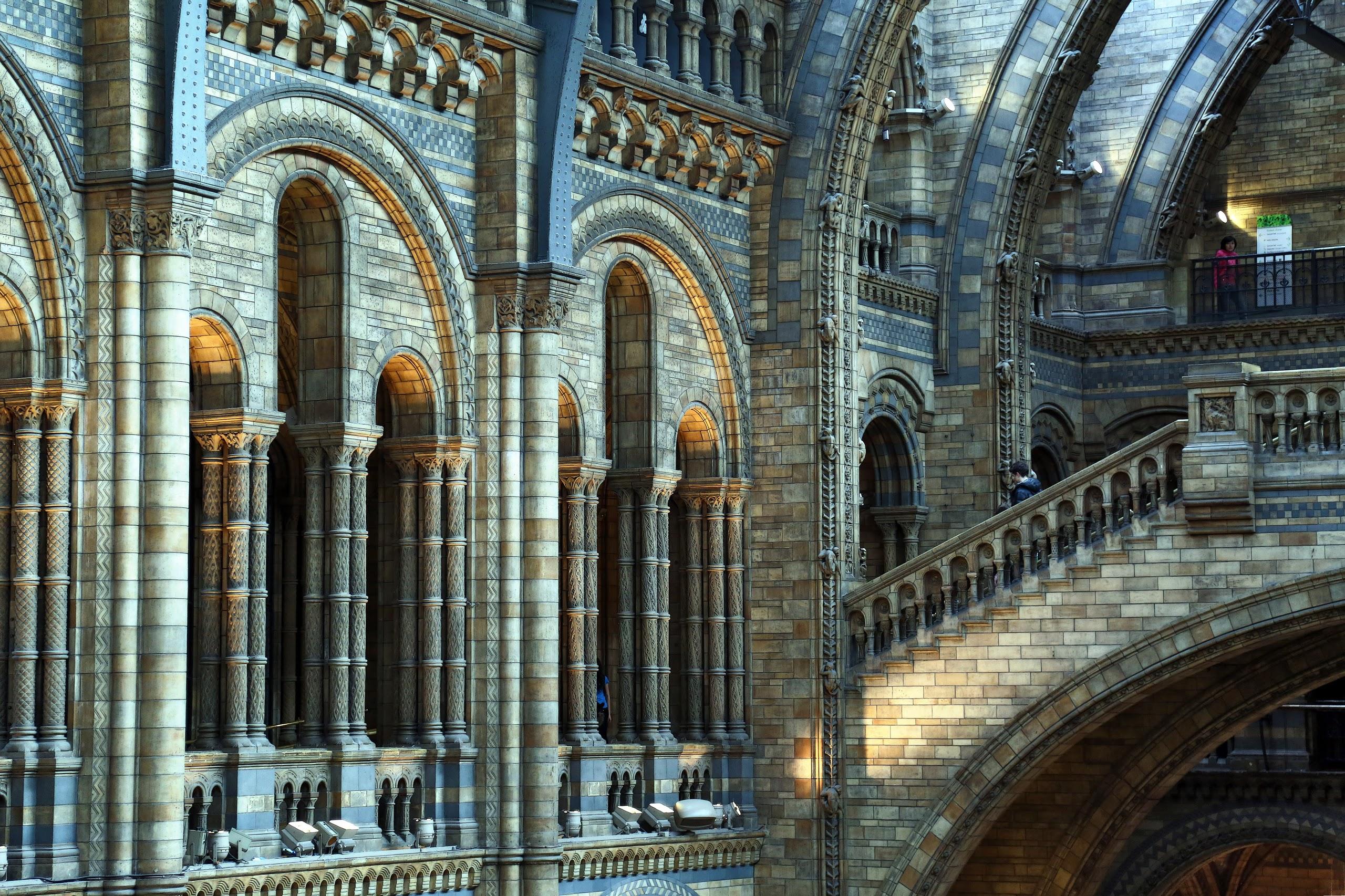 photo-architectural-detail-372
