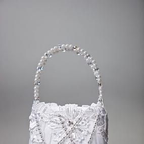 сумочка 05 Свадебные платья, свадьба, платья, свадебные аксессуары...