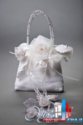 DataLife Engine Версия для печати Свадебные сумочки цены.