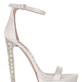 Wedding Saloon :: купить свадебные туфли со