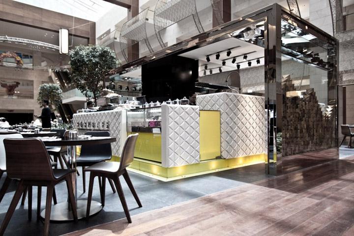 Incredible cafe shop design exterior 604 x 416 - 233 kb - jpeg