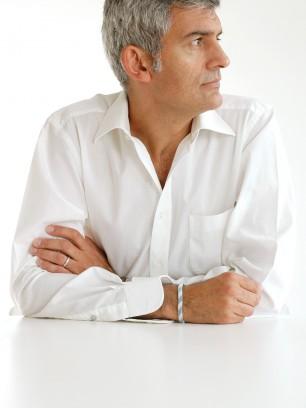 Альфредо Хаберли, современный, аргентинский, промышленный дизайнер