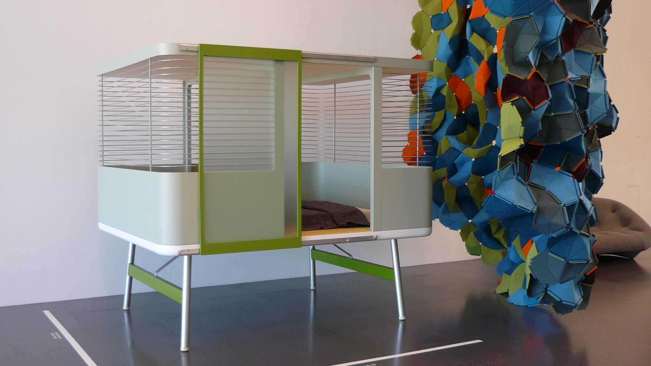 ronan erwan bouroullec. Black Bedroom Furniture Sets. Home Design Ideas