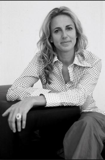 Патрисия Уркиола – одна из лучших женщин-дизайнеров современности