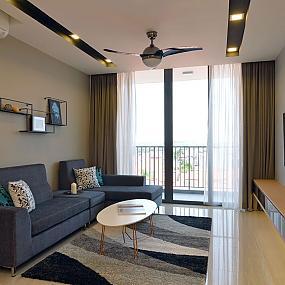 singapore-apartment-02