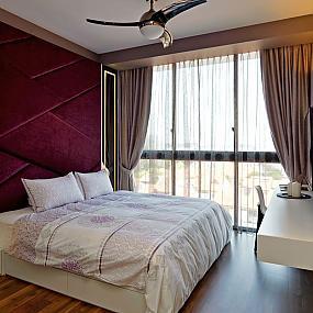 singapore-apartment-15