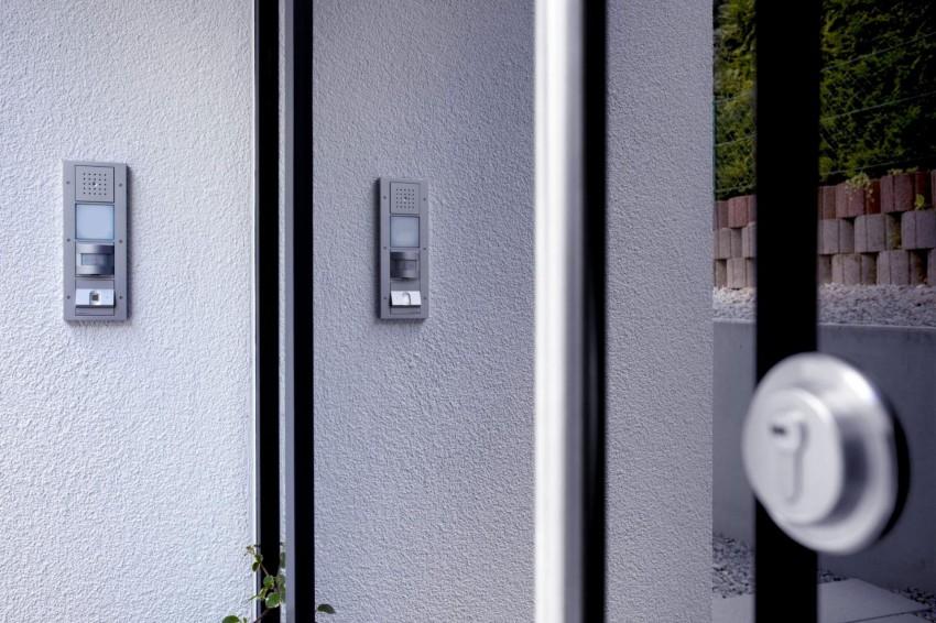 Новые технологии в строительстве частных домов: энергоэффективный особняк в Германии