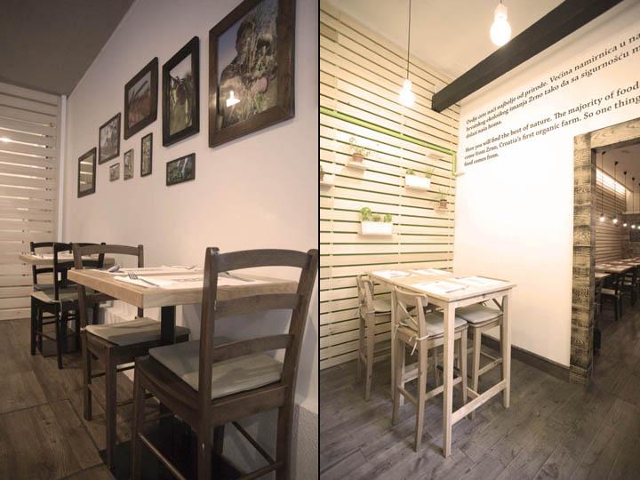 Дизайн интерьера квартиры - 662 фото проектов Заказать