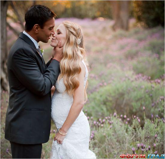 бюзгалтеры для свадебных платьев