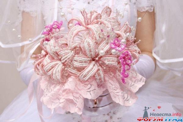 Неожиданных и ярких фантазий, что даже может позволить себе свадебный…