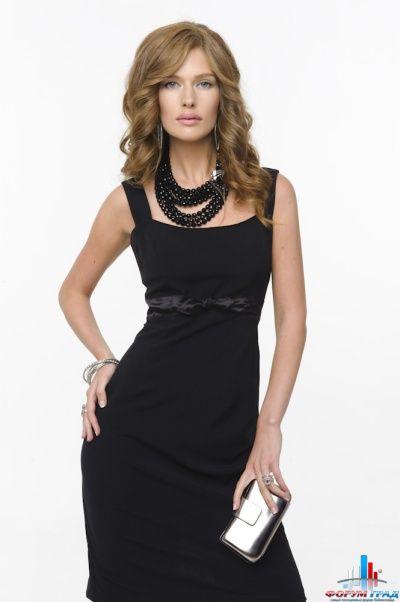 Продажа Женской Одежды В Москве Интернет магазин ModaLeto.ru представляет большой выбор одежды оптом