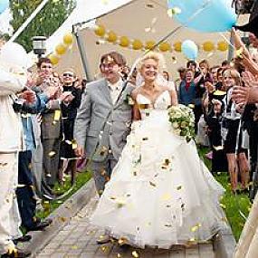 """свадьба в стиле  """"рок-н-ролл """""""