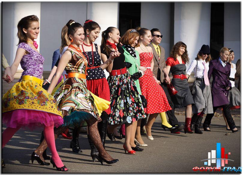 платья в стиле стиляг + картинки. платья в стиле стиляг. платья в стиле...