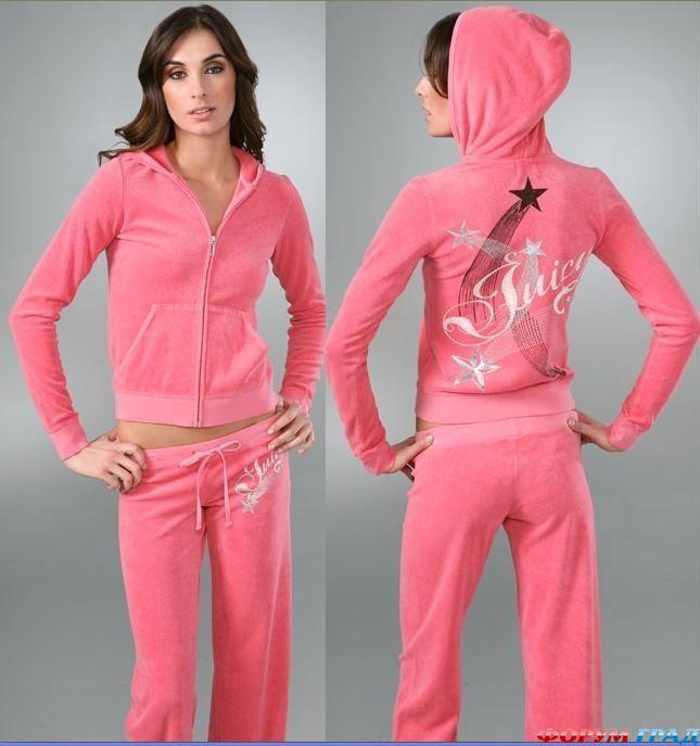 Купить Спортивную Женскую Одежду