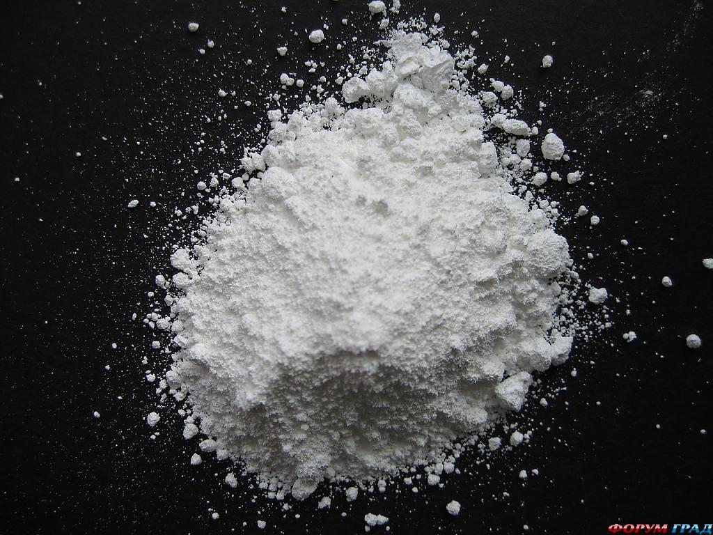 Диоксид титана 1