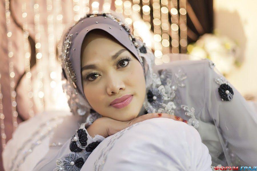 видео ислам первая брачная ночь лишении дественности