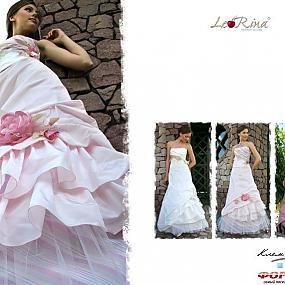 Комментарий: Свадебное платье невесты 31 Имя... Продам свадебное платье стиляги