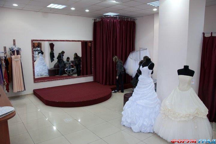 CO tremenjous: интерьер видео свадебных салонов