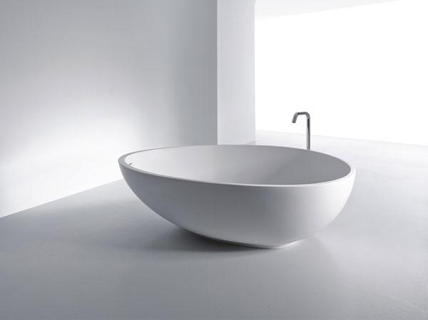 Видеокамера в ванной 1