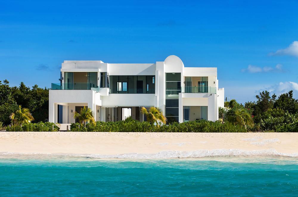 seanna-fucking-nu-beach-house-austin