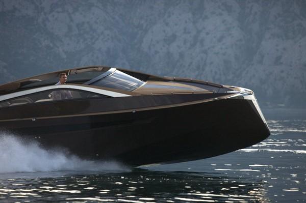 Лодка и катера своими руками фото