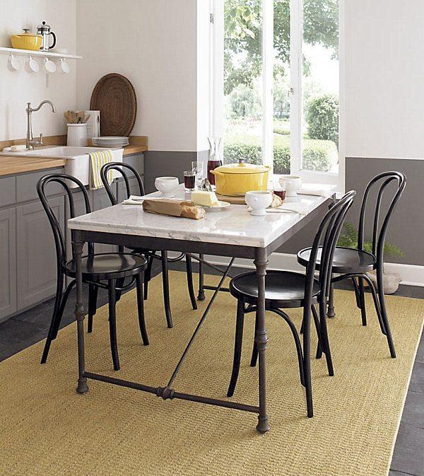 Кухонные столы Столы Mebson - интернет