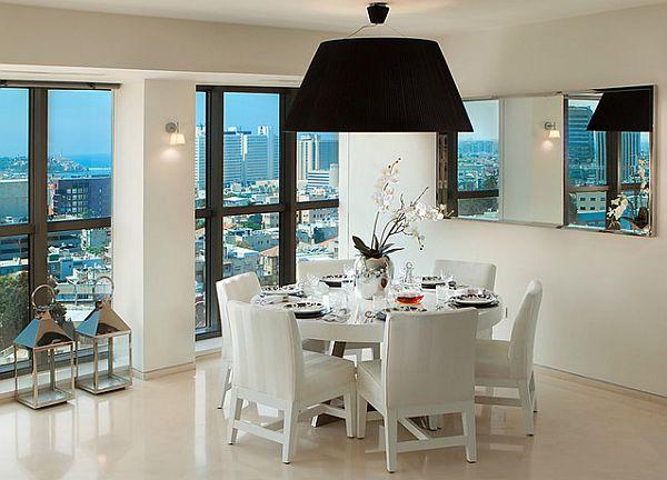 dining-room-lightind-ideas-14