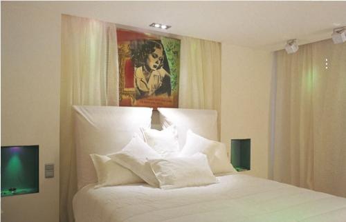������������� ����� Murano Resort � ������