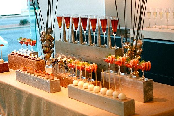 http://gallery.forum-grad.ru/files/3/7/9/0/1/stylish-cocktail-part-ideas-07.jpg