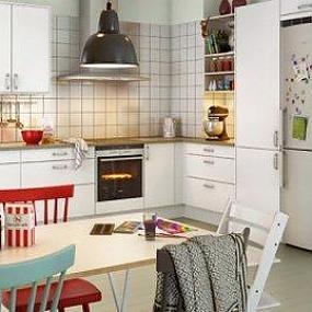 Amazoncom ScandinavianShoppe Swedish Dishcloth  Yellow