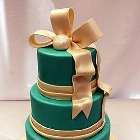 Все фотографии альбома. торт на рождение ребенка. есть все про торт.