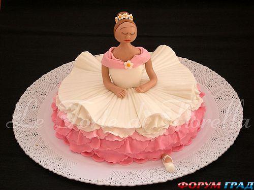 Для девочек самые красивые сладкие