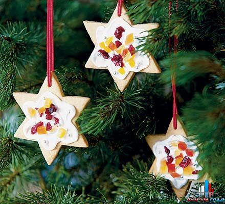 http://gallery.forum-grad.ru/files/3/8/5/7/0/christmas-stars.jpg